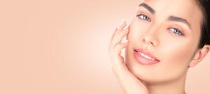 Facial Treatments Near Me in Beverly Hills, CA and SoHo, NY